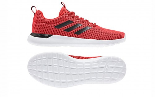 adidas Lite Racer CLN Athleisure Shoes