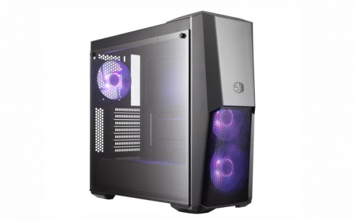 Cooler Master Masterbox MB500 ATX Desktop Chassis