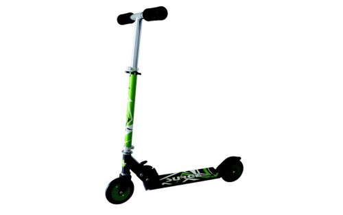 Surge Sonic Scooter
