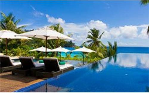 Travel, Tourism, Recreational & Other Hospitality Services | Else markets