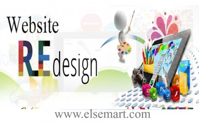 Best Website Redesign Services